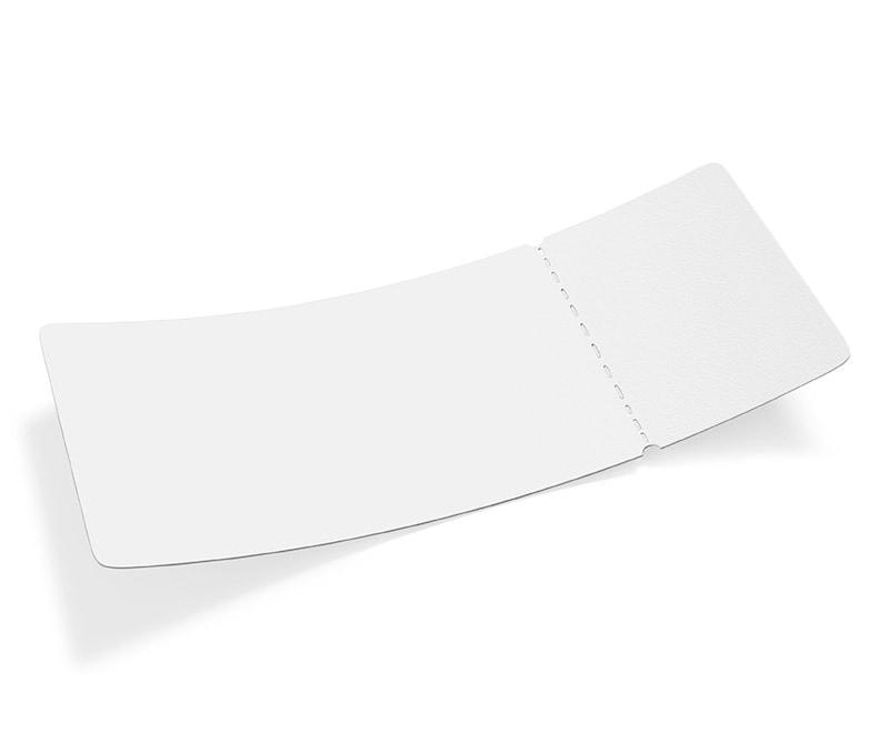 Термочувствительный картон